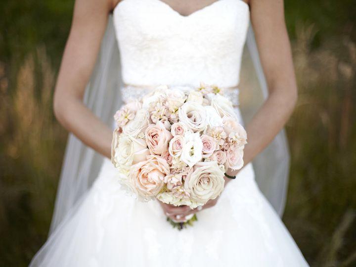 Tmx Travisamanda 353 51 126234 Everett, WA wedding florist
