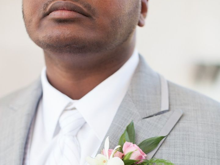 Tmx Urbanrose Flowers 15 51 126234 157627062722840 Everett, WA wedding florist