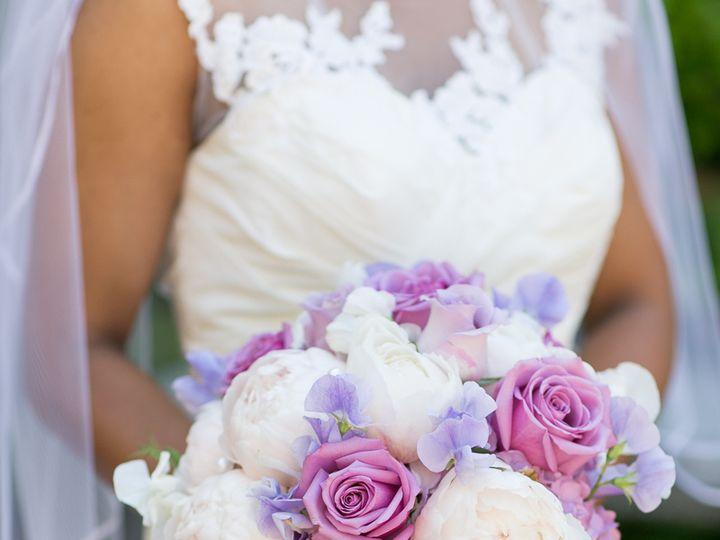 Tmx Urbanrose Flowers 5 51 126234 Everett, WA wedding florist