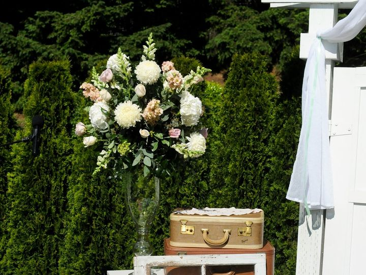 Tmx Wedding 168 Copy 51 126234 Everett, WA wedding florist