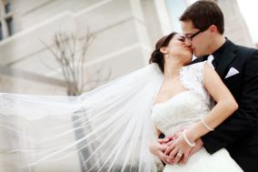 One Sweet Day Wedding & Event Design