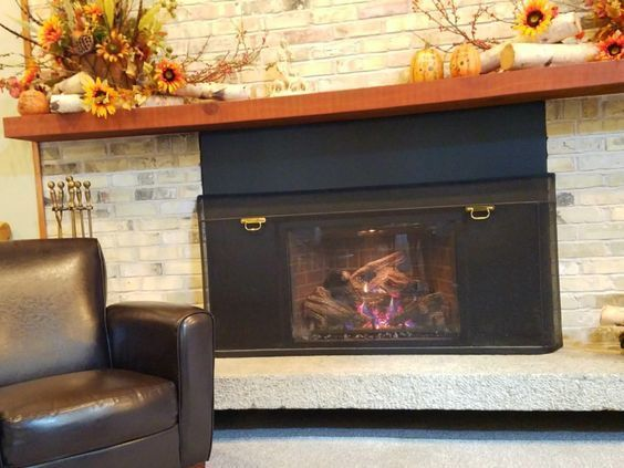 255ffe7206d7b5e7 1537456096 54fc3aaae08bcbff 1537456096395 6 fireplace in fall