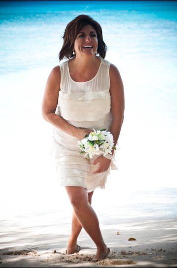web sized wedding images 7