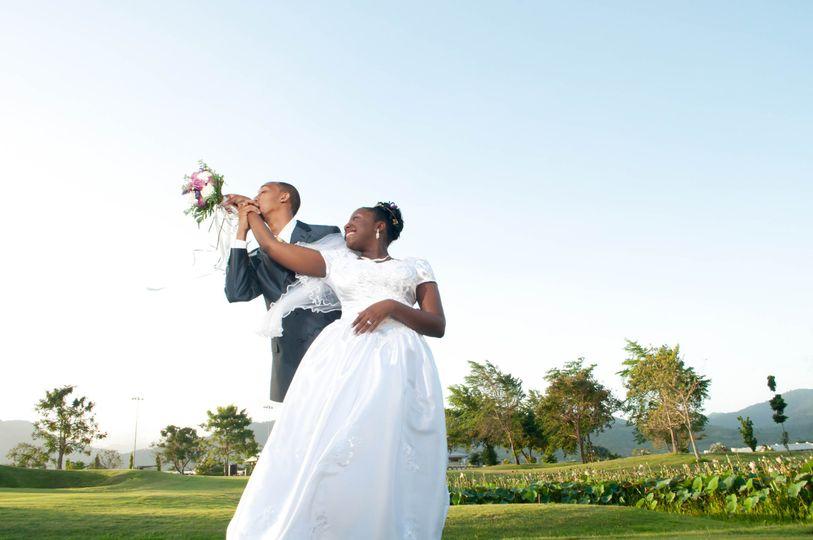 web sized wedding images 13