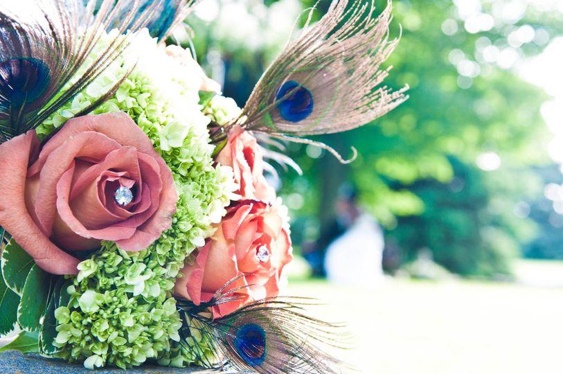 web sized wedding images 23