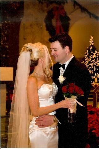 Tmx 1242960769612 Scan0007640x480 Caldwell, NJ wedding beauty