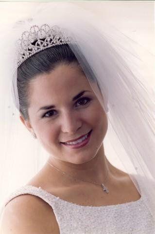 Tmx 1242960770987 Scan0026640x480 Caldwell, NJ wedding beauty