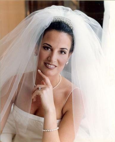 Tmx 1242960771424 Scan0028640x480 Caldwell, NJ wedding beauty