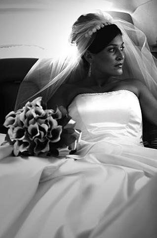 Tmx 1242960775346 WeddingJittersKristeninLimo640x480 Caldwell, NJ wedding beauty
