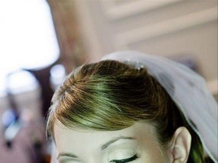 Tmx 1244172357406 ShainaLipstickshotMay30th2009 Caldwell, NJ wedding beauty