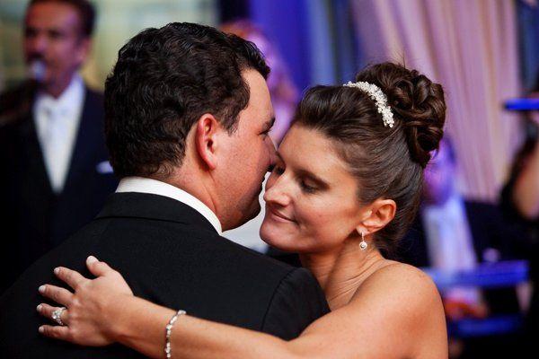 Tmx 1272338608875 LauranChrisLOVE Little Falls, NJ wedding beauty