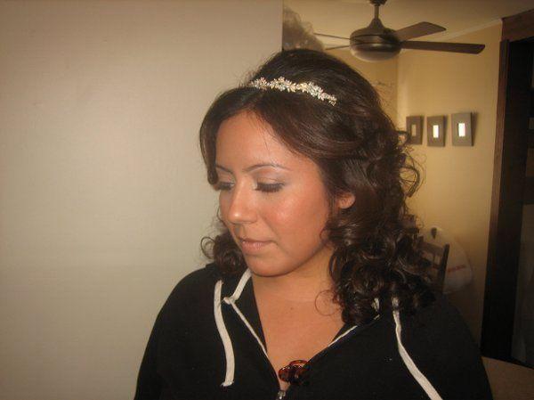 Tmx 1276050986999 BridesandBMs2010notforviewing011 Little Falls, NJ wedding beauty