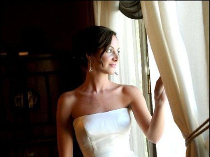 Tmx 1284497432415 RachelONeillWeddingDay2 Caldwell, NJ wedding beauty