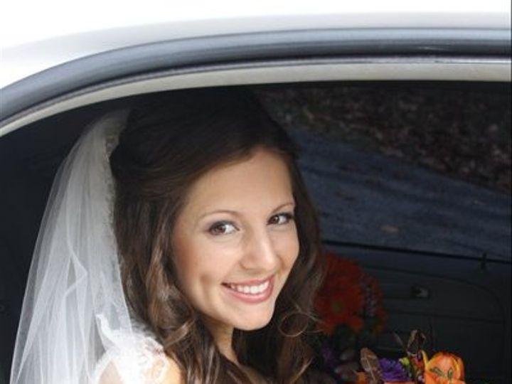 Tmx 1289530589008 SavannahWeddingDayinlimo Little Falls, NJ wedding beauty