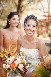Tmx 1296594351909 DesireasWeddingDay1 Caldwell, NJ wedding beauty