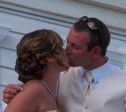 Tmx 1313347474473 28308376826106676726606406379513048363037n Little Falls, NJ wedding beauty