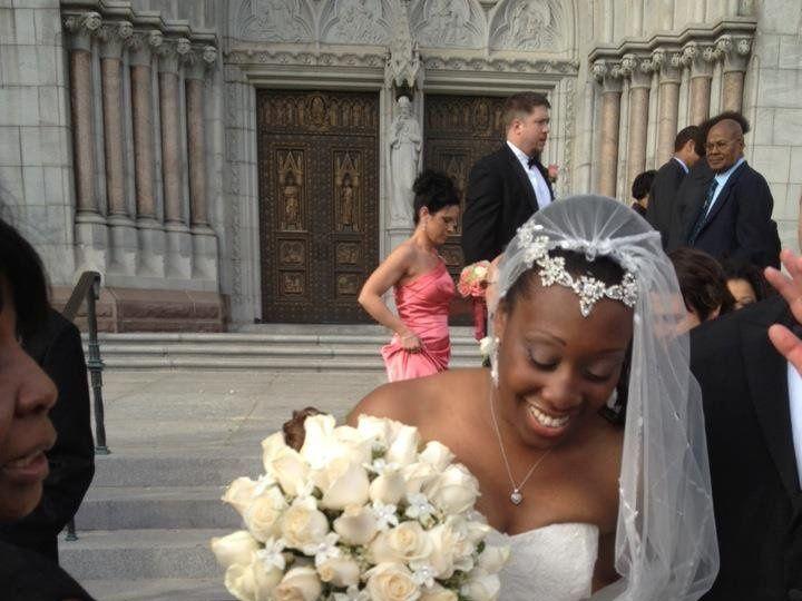 Tmx 1338860322402 574958101006638605850031420428251240434655899941nCopy Little Falls, NJ wedding beauty