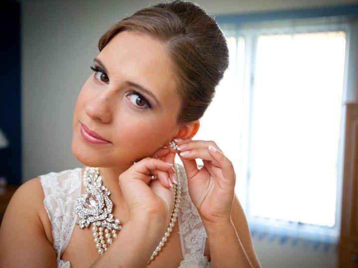 Tmx 1338867998896 0301KathyandMichael9356Copy Little Falls, NJ wedding beauty