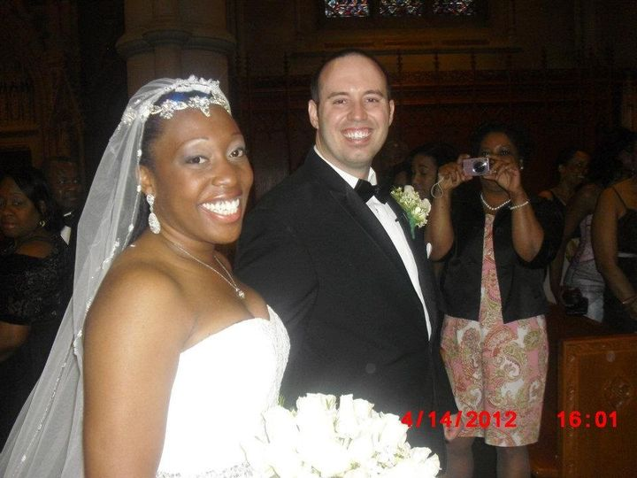 Tmx 1338868336586 29258732011797025391057461409328448381976911494n Little Falls, NJ wedding beauty
