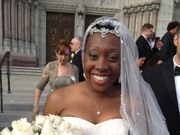 Tmx 1338868394831 543648381131524042112037066064165511807521807n Little Falls, NJ wedding beauty