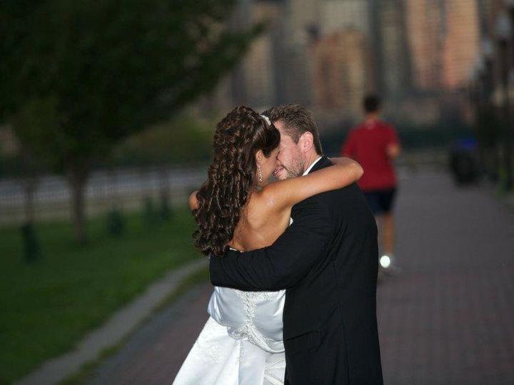 Tmx 1338868508870 MartashairpicCopy Little Falls, NJ wedding beauty