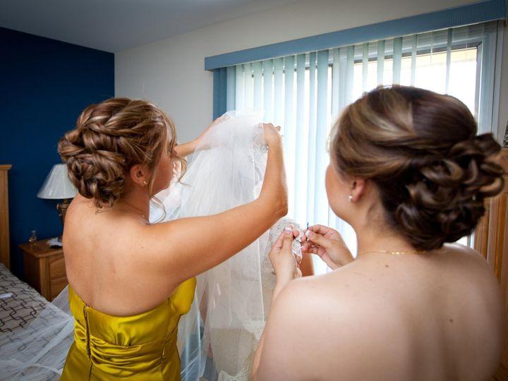 Tmx 1338868682477 0307KathyandMichael9368Copy Little Falls, NJ wedding beauty