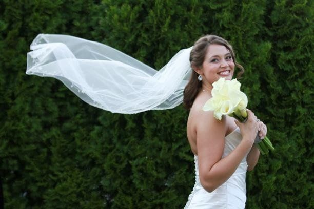 Tmx 1348516195642 IMG0594 Little Falls, NJ wedding beauty