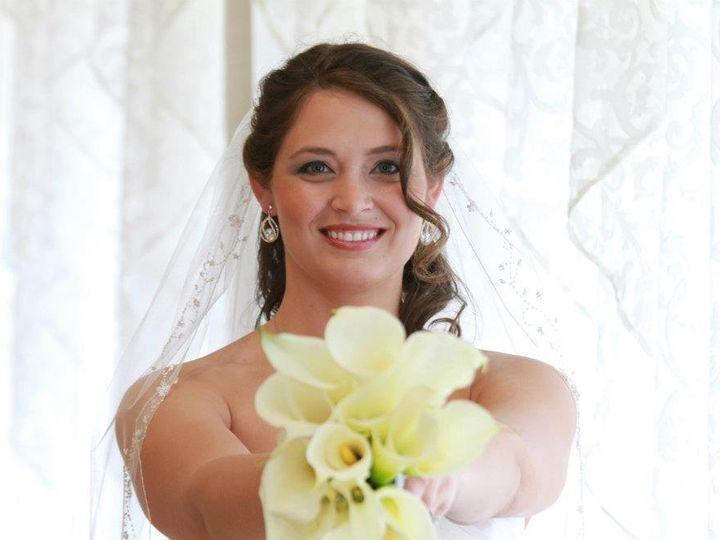Tmx 1348516211730 59955510100319821771544879615095n Little Falls, NJ wedding beauty