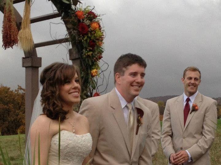 Tmx 1353890922437 IMG0855 Little Falls, NJ wedding beauty
