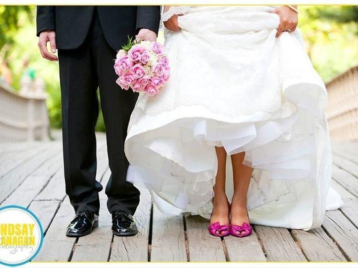 Tmx 1353891567734 IMG0472 Little Falls, NJ wedding beauty