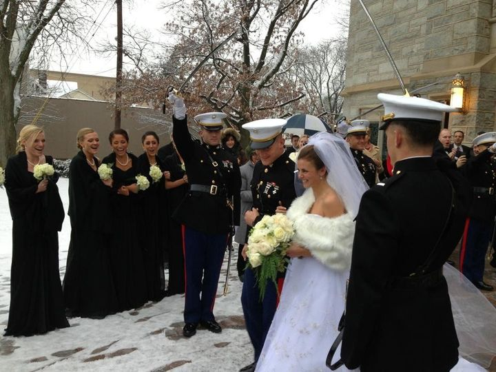Tmx 20121229 171146 Img 1228 51 146234 157782224143695 Caldwell, NJ wedding beauty
