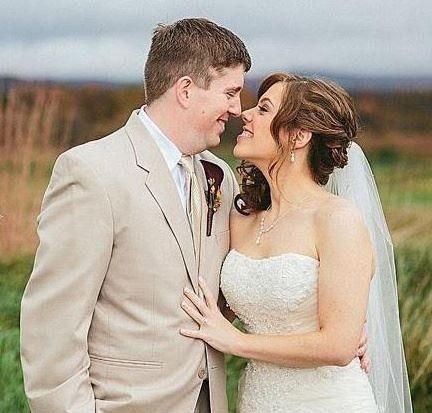 Tmx 20130129 112644 Img 1460 51 146234 157782224123324 Caldwell, NJ wedding beauty
