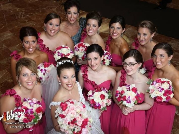 Tmx 20130730 195002 Img 3092 51 146234 157782225521246 Caldwell, NJ wedding beauty