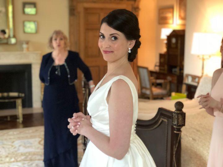 Tmx 20180512 124554 Img 2079 51 146234 157782226026810 Caldwell, NJ wedding beauty