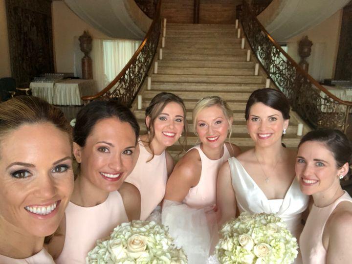 Tmx 20180512 133419 Img 0085 51 146234 157782227411254 Caldwell, NJ wedding beauty