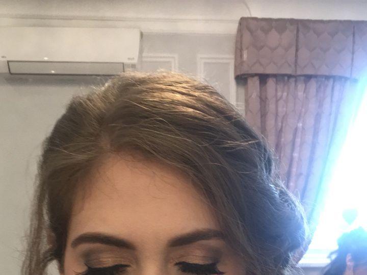 Tmx 20181013 113042 Img 3374 51 146234 157782228567816 Caldwell, NJ wedding beauty