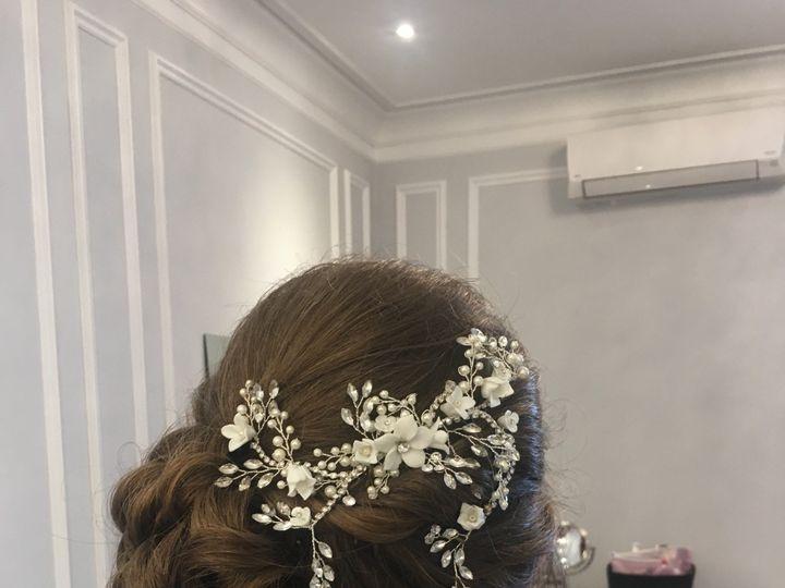 Tmx 20181013 113050 Img 3375 51 146234 157782228584018 Caldwell, NJ wedding beauty