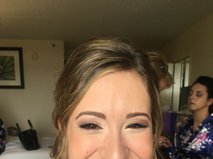 Tmx 20190601 103323 Img 5844 51 146234 157782229925506 Caldwell, NJ wedding beauty