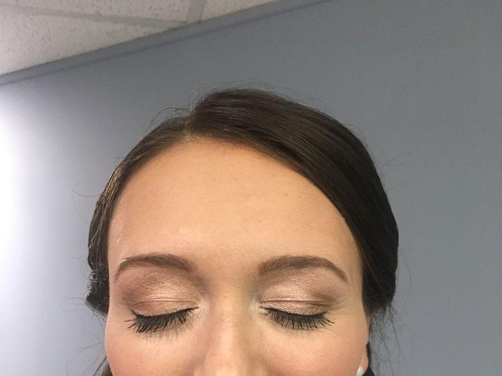 Tmx 20190708 164707 Img 6252 51 146234 157782230587654 Caldwell, NJ wedding beauty