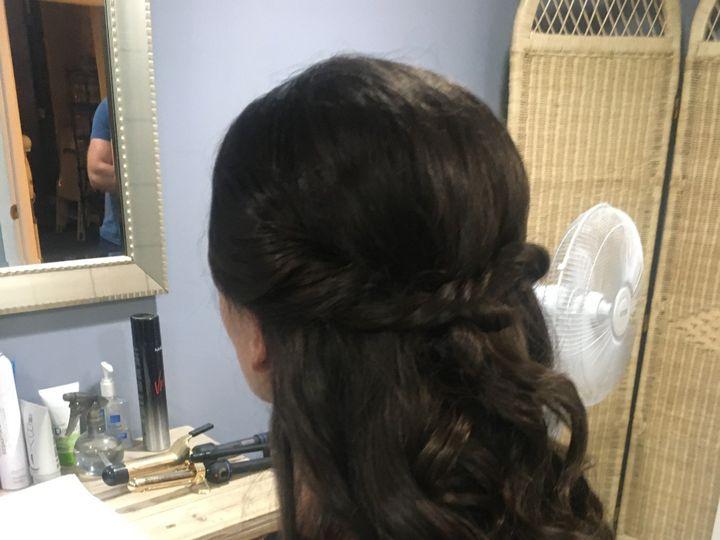 Tmx 20190708 164934 Img 6253 51 146234 157782229843216 Caldwell, NJ wedding beauty