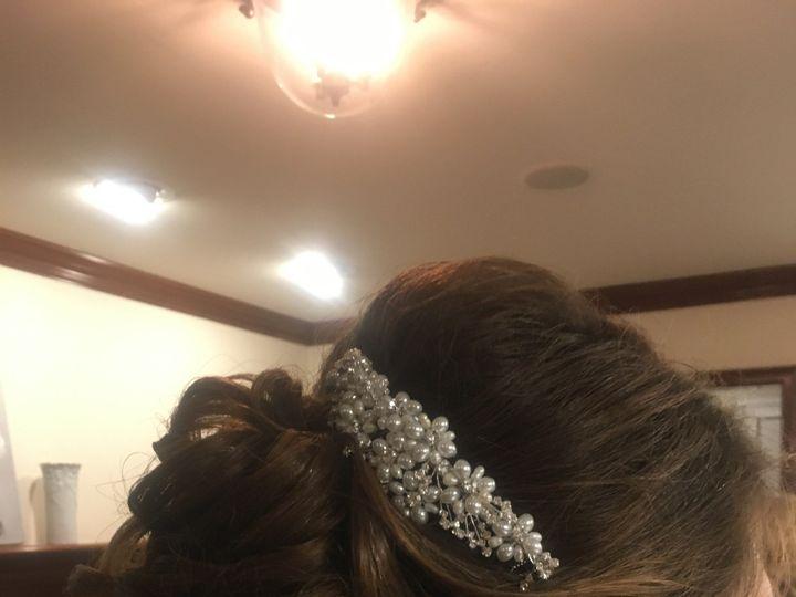 Tmx 20190714 094627 Img 6307 51 146234 157782231193834 Caldwell, NJ wedding beauty