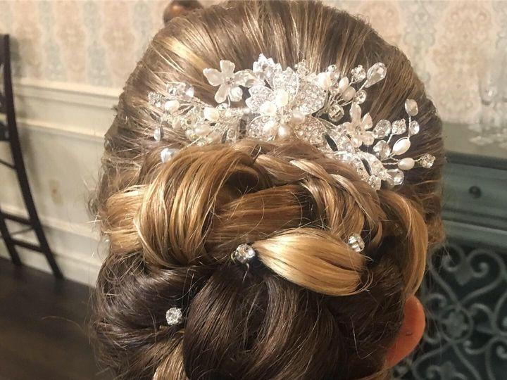 Tmx 20190916 110146 8e055a4e 4a57 4cf5 B663 F8ee738cb13a 51 146234 157782232091271 Caldwell, NJ wedding beauty