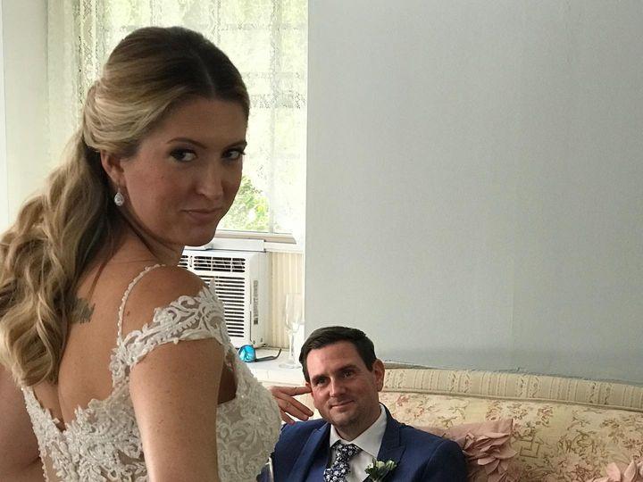 Tmx 20190929 174611 Img 6950 51 146234 157782232727516 Caldwell, NJ wedding beauty