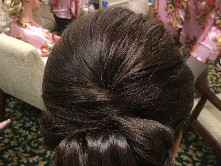Tmx 20191026 085119 Img 7171 51 146234 157782233233716 Caldwell, NJ wedding beauty