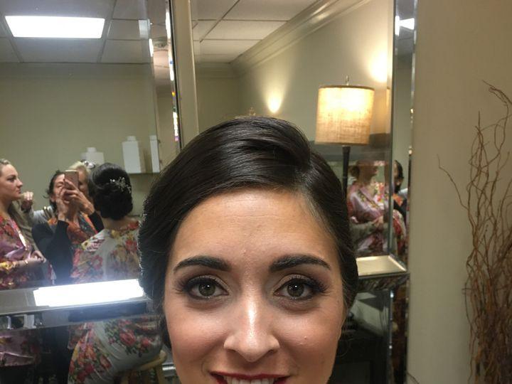 Tmx 20191026 111202 Img 7183 51 146234 157782209417682 Caldwell, NJ wedding beauty
