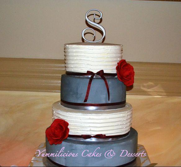 Birthday Cakes Utica Ny