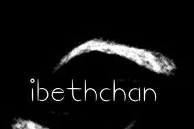 Ibethchan