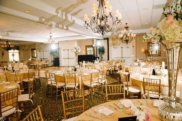 Tmx 1519156633 D25e60a0a02d1f8d 1519156633 30b756fcce55fbd1 1519156632984 1 Ballroom Pronti Huntersville, North Carolina wedding venue