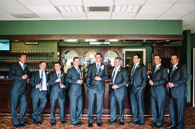 Tmx 1519156653 3516608ddef72df9 1519156652 8175ac2d4da8ba0d 1519156651957 3 Groomsmen Huntersville, North Carolina wedding venue