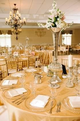 Tmx 1519156666 4b1ce9573de397d0 1519156665 Ff93293af5e55789 1519156665425 7 Table Set Up Pront Huntersville, North Carolina wedding venue
